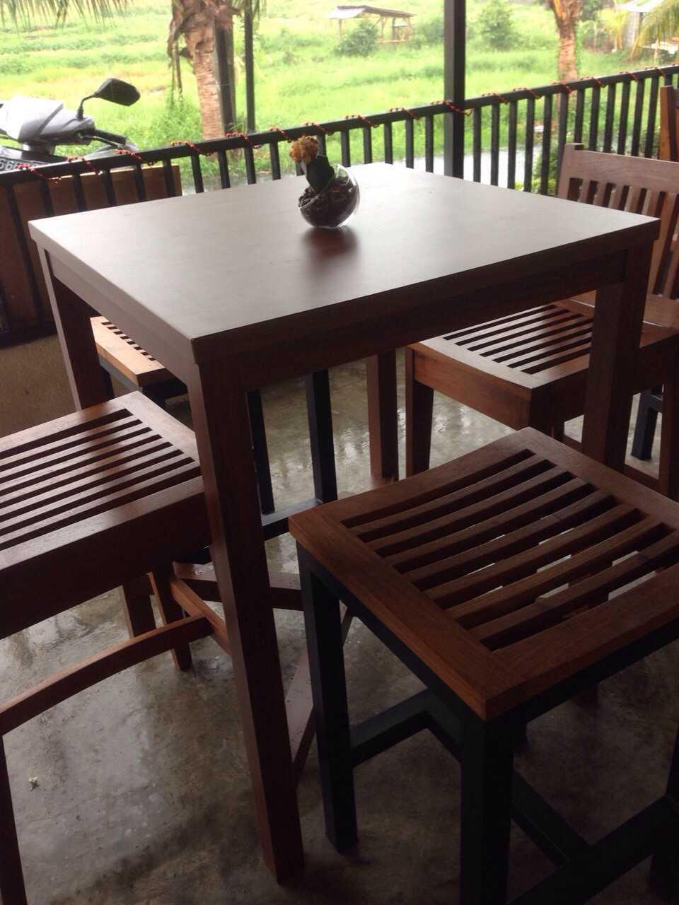 Erlyne Puspa Jayani Ciputra Rasio Coffee Bali Bali Bali Rasio-6  28644
