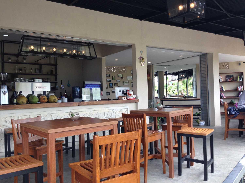 Erlyne Puspa Jayani Ciputra Rasio Coffee Bali Bali Bali Rasio-2  28649