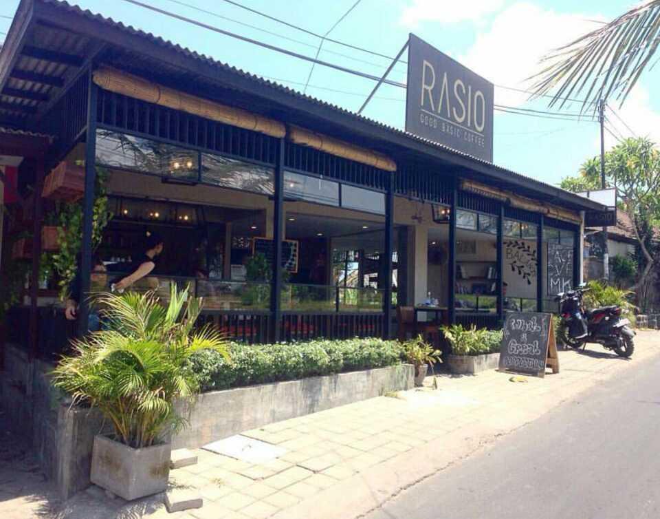 Erlyne Puspa Jayani Ciputra Rasio Coffee Bali Bali Bali Rasio-3  28650
