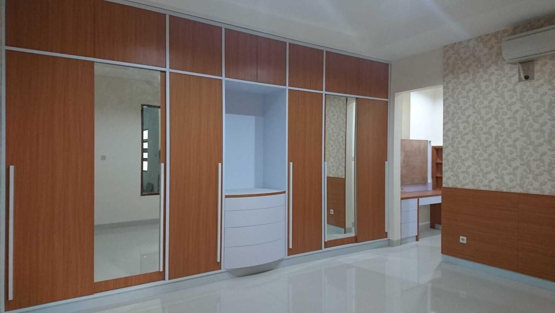Erlyne Puspa Jayani Ciputra Rumah Tinggal Bandung Bandung Dsc0203  30096