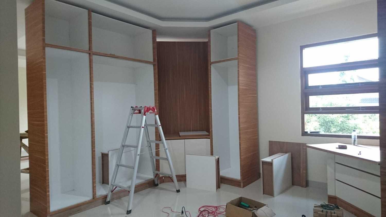 Erlyne Puspa Jayani Ciputra Rumah Tinggal Bandung Bandung Dsc0211  30097