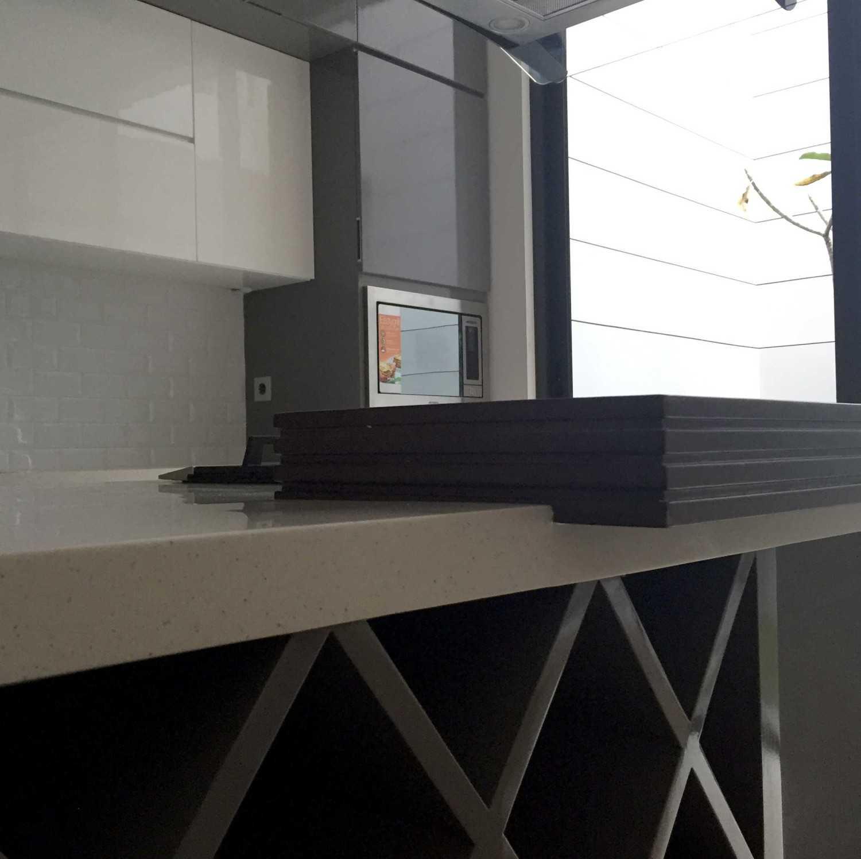 Ark.tekt Design Studio As Pantry Pondok Pinang, Jakarta Pondok Pinang, Jakarta Img8924  38871