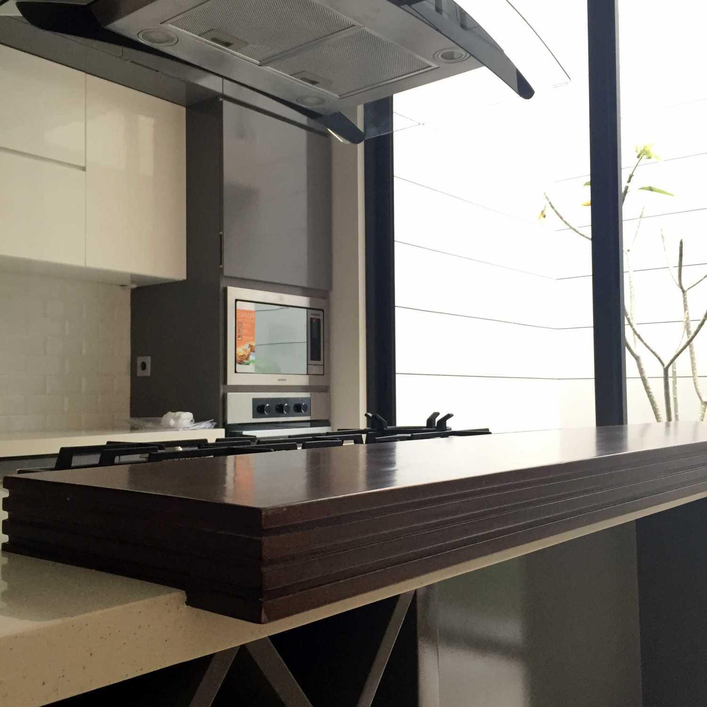 Ark.tekt Design Studio As Pantry Pondok Pinang, Jakarta Pondok Pinang, Jakarta Img8927  38874