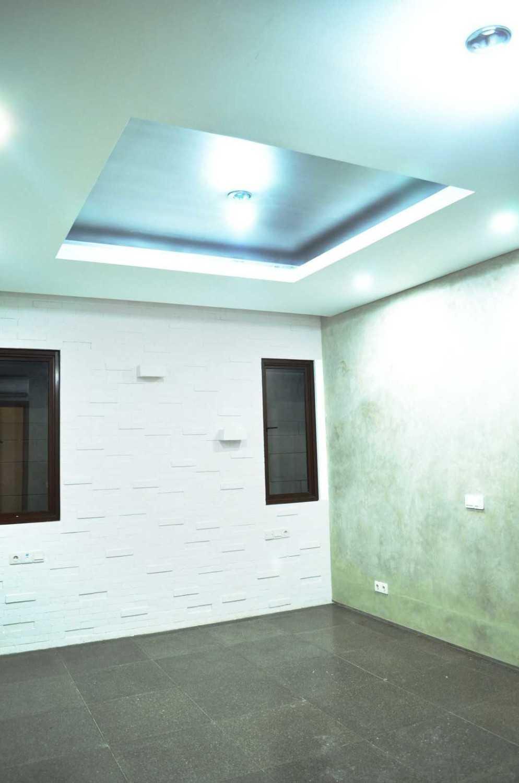 X3M Architects Nittaya A3 15 House Bsd Bsd Dsc0930  25292
