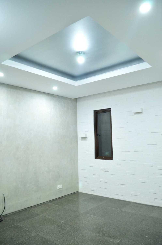 X3M Architects Nittaya A3 15 House Bsd Bsd Room  25293