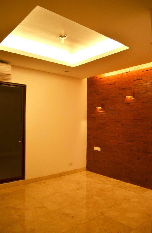 X3M Architects Nittaya A3 15 House Bsd Bsd Room  25302