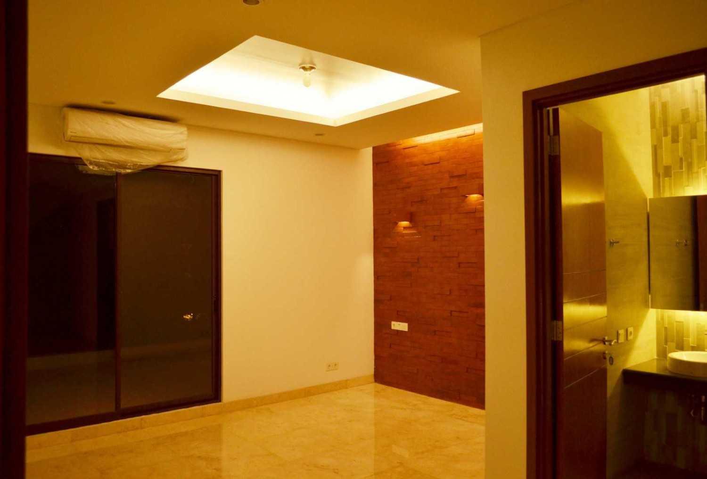X3M Architects Nittaya A3 15 House Bsd Bsd Room  25303