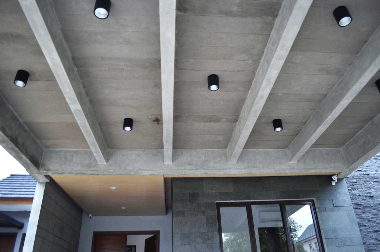X3M Architects Nittaya A3 15 House Bsd Bsd Ceiling  25313