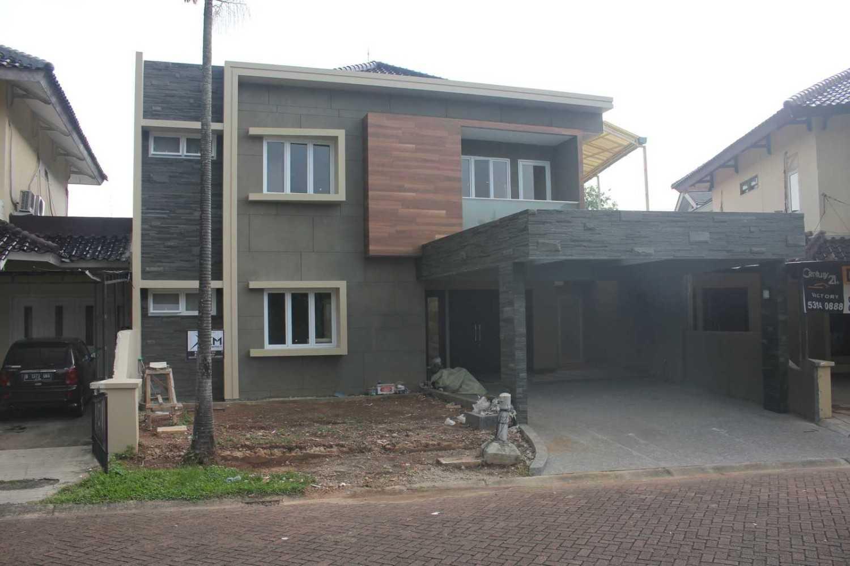 X3M Architects Beringin Golf Residence Jl. Cendana Golf No.2, Bencongan, Klp. Dua, Tangerang, Banten 15810, Indonesia Jl. Cendana Golf No.2, Bencongan, Klp. Dua, Tangerang, Banten 15810, Indonesia Img3147  34170