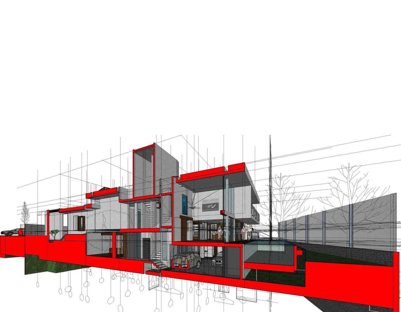 Akbar Hantar Yl House Adipala, Cilacap - Central Java Adipala, Cilacap - Central Java Section  24898