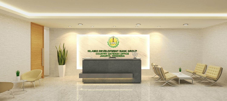 Jasa Interior Desainer GURKAN IZCI di Indonesia