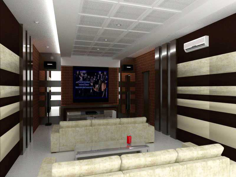 Jasa Interior Desainer ofelos Interior di Bandung