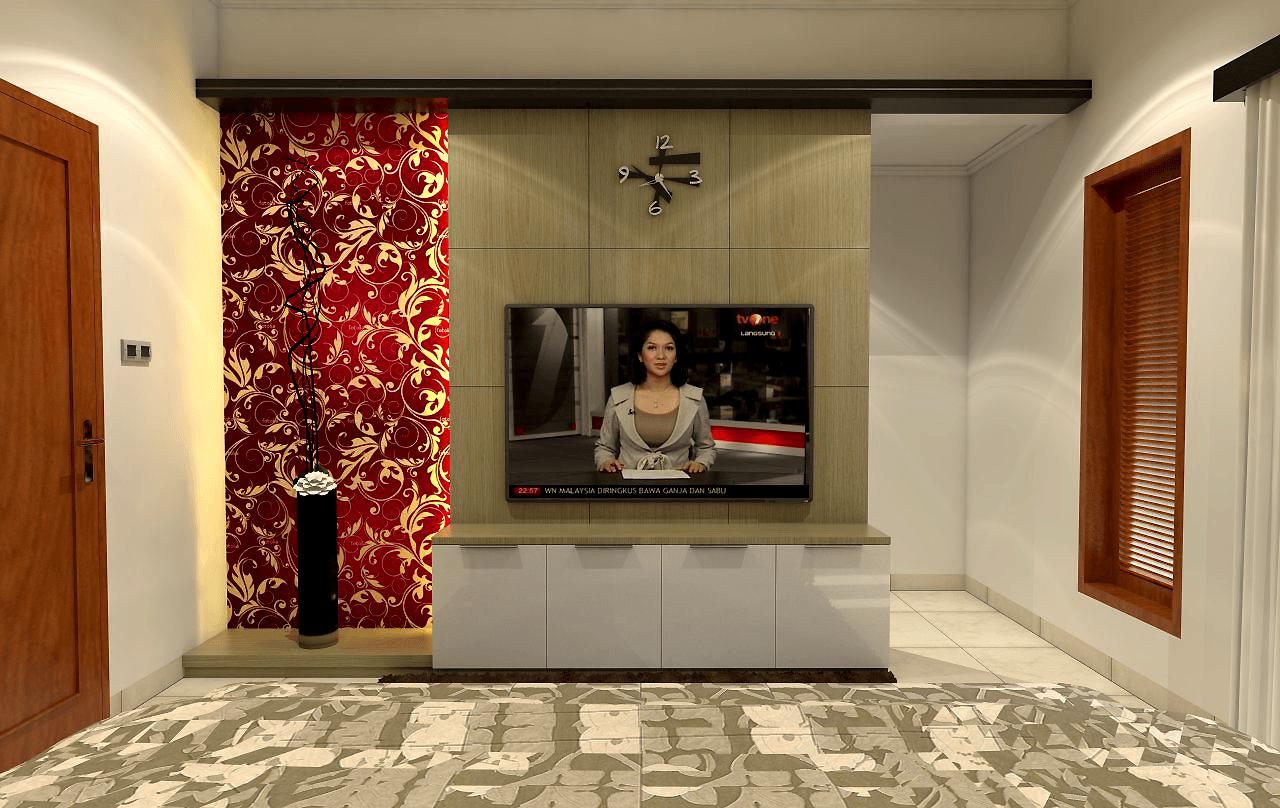 Ofelos Interior Residential Interior Cigadung, Cibeunying Kaler, Bandung City, West Java, Indonesia Cigadung, Cibeunying Kaler, Bandung City, West Java, Indonesia 03  32913