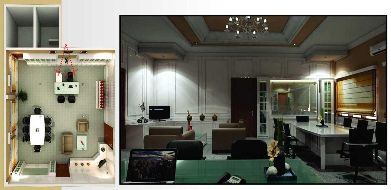 Ofelos Interior Untirta Jl. Raya Jak Km.4, Panancangan, Kec. Serang, Kota Serang, Banten 42124, Indonesia Jl. Raya Jak Km.4, Panancangan, Kec. Serang, Kota Serang, Banten 42124, Indonesia 1 Modern 33018