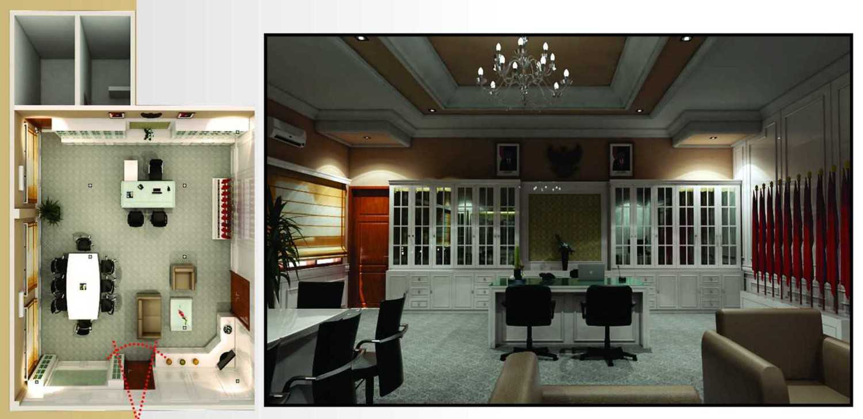 Ofelos Interior Untirta Jl. Raya Jak Km.4, Panancangan, Kec. Serang, Kota Serang, Banten 42124, Indonesia Jl. Raya Jak Km.4, Panancangan, Kec. Serang, Kota Serang, Banten 42124, Indonesia 2 Modern 33019