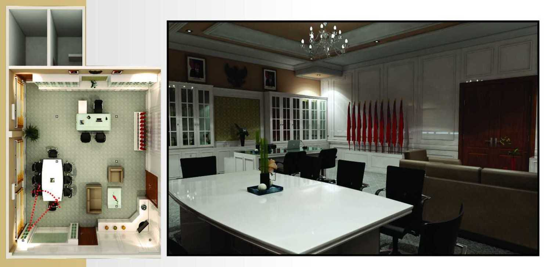 Ofelos Interior Untirta Jl. Raya Jak Km.4, Panancangan, Kec. Serang, Kota Serang, Banten 42124, Indonesia Jl. Raya Jak Km.4, Panancangan, Kec. Serang, Kota Serang, Banten 42124, Indonesia 4 Modern 33021