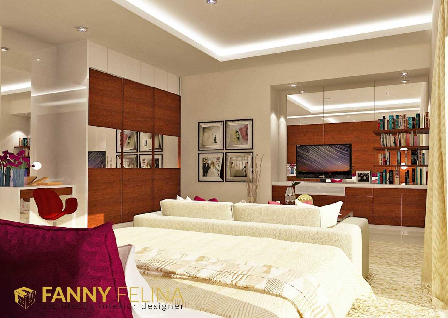 Fanny Felina Architecture & Interior Design Hercules House Surabaya, Surabaya City, East Java, Indonesia Surabaya, Surabaya City, East Java, Indonesia 01 Modern 34574
