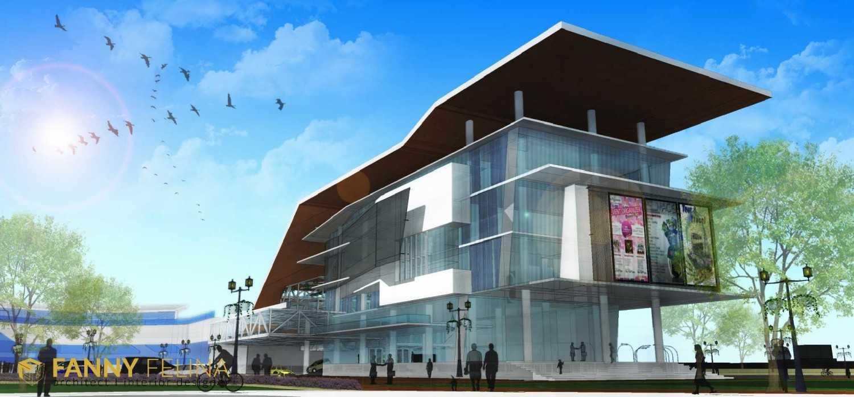 Fanny Felina Architecture & Interior Design Oasystem Office Surabaya, Surabaya City, East Java, Indonesia Surabaya, Surabaya City, East Java, Indonesia 04 Kontemporer,modern 35325