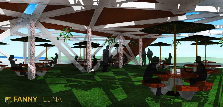 Fanny Felina Architecture & Interior Design Oasystem Office Surabaya, Surabaya City, East Java, Indonesia Surabaya, Surabaya City, East Java, Indonesia 07 Kontemporer,modern 35326