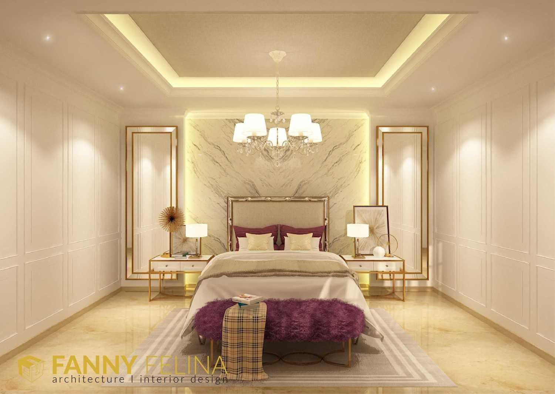 Fanny Felina Architecture & Interior Design R House Surabaya, Kota Sby, Jawa Timur, Indonesia Surabaya, Kota Sby, Jawa Timur, Indonesia R 01 Classic,klasik,modern 39996