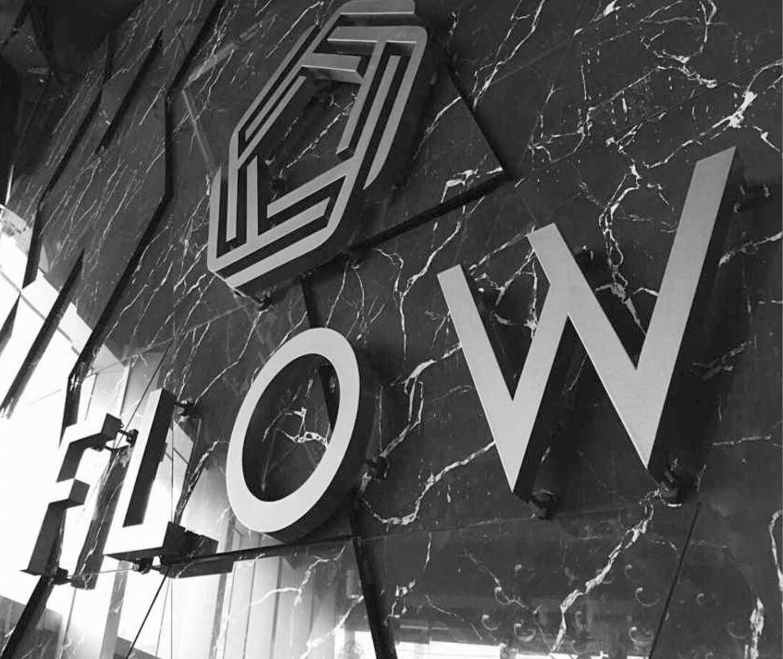 Gilang Kamajati 5 Elements Creation Architecture In Flow Bar & Lounge Cbd Mega Kuningan, Jl. Dr. Ide Anak Agung Gde Agung Kav 5.5 - 5.6, Setiabudi, Rt.5/rw.2, Kuningan Timur, Rt.5/rw.2, Kuningan Tim., Setia Budi, Kota Jakarta Selatan, Daerah Khusus Ibukota Jakarta 12950, Indonesia  1  35153