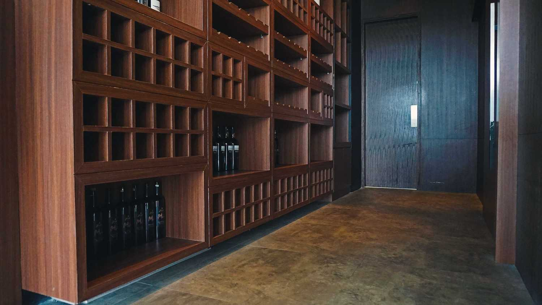Gilang Kamajati 5 Elements Creation Architecture In Flow Bar & Lounge Cbd Mega Kuningan, Jl. Dr. Ide Anak Agung Gde Agung Kav 5.5 - 5.6, Setiabudi, Rt.5/rw.2, Kuningan Timur, Rt.5/rw.2, Kuningan Tim., Setia Budi, Kota Jakarta Selatan, Daerah Khusus Ibukota Jakarta 12950, Indonesia  2016-08-16-10  35758