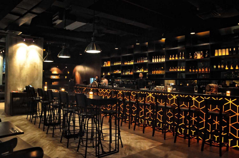 Gilang Kamajati 5 Elements Creation Architecture In Flow Bar & Lounge Cbd Mega Kuningan, Jl. Dr. Ide Anak Agung Gde Agung Kav 5.5 - 5.6, Setiabudi, Rt.5/rw.2, Kuningan Timur, Rt.5/rw.2, Kuningan Tim., Setia Budi, Kota Jakarta Selatan, Daerah Khusus Ibukota Jakarta 12950, Indonesia  Dsc0094-Copy  35760