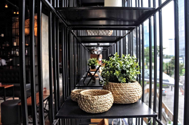 Gilang Kamajati 5 Elements Creation Architecture In Flow Bar & Lounge Cbd Mega Kuningan, Jl. Dr. Ide Anak Agung Gde Agung Kav 5.5 - 5.6, Setiabudi, Rt.5/rw.2, Kuningan Timur, Rt.5/rw.2, Kuningan Tim., Setia Budi, Kota Jakarta Selatan, Daerah Khusus Ibukota Jakarta 12950, Indonesia  Dsc0044-Copy  35766