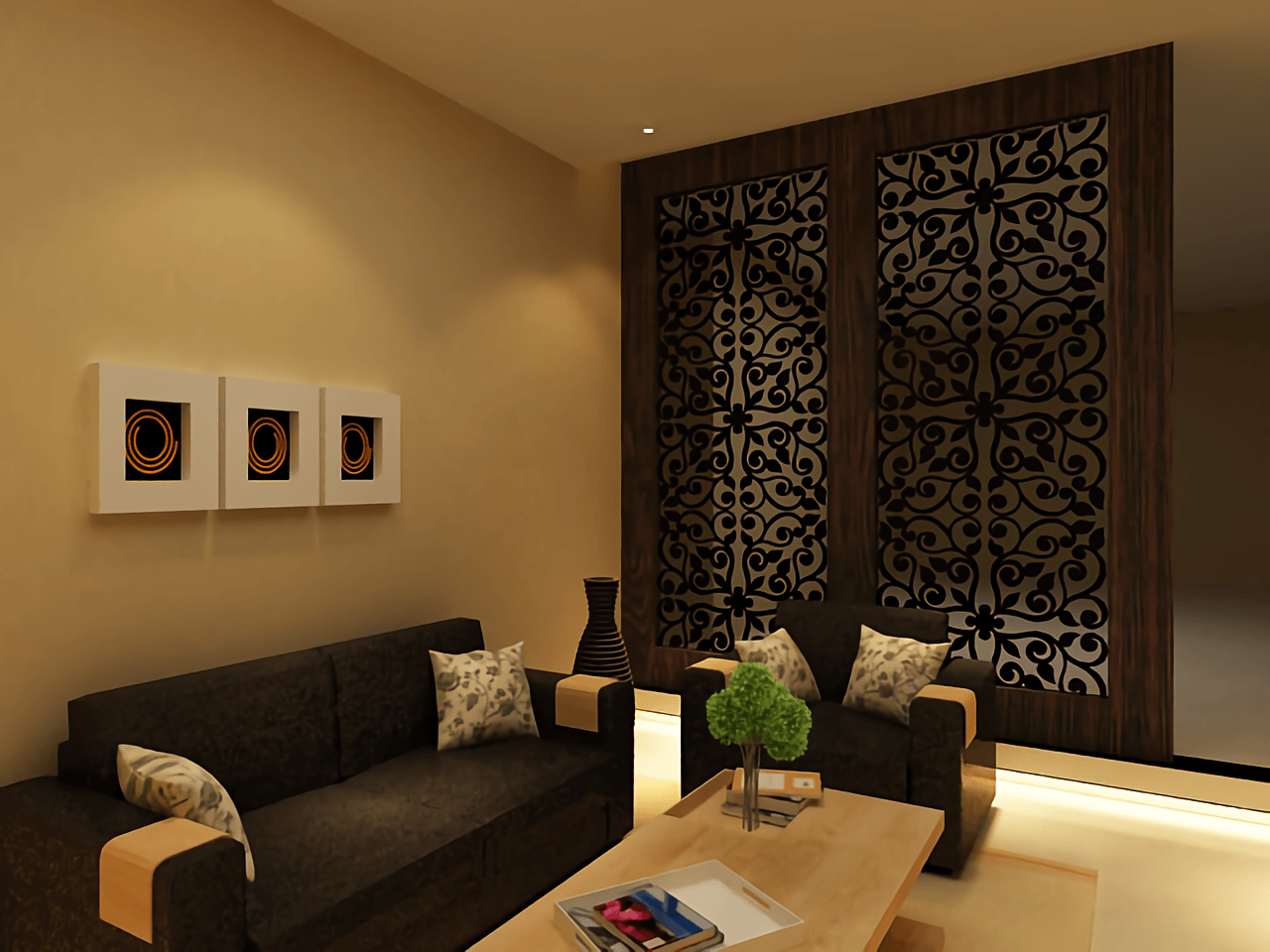 Grandia Art Admiralty Residence Fatmawati, Jakarta Selatan Fatmawati, Jakarta Selatan B5A767B6-Deb9-4D97-Ae03-0Ae6D836573A  27742