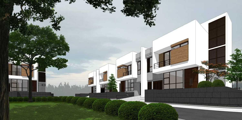 Rekabentuk Id P.j.b. Residences Jakarta, Indonesia Jakarta, Indonesia 2014-Pjb-Residences-02  33732