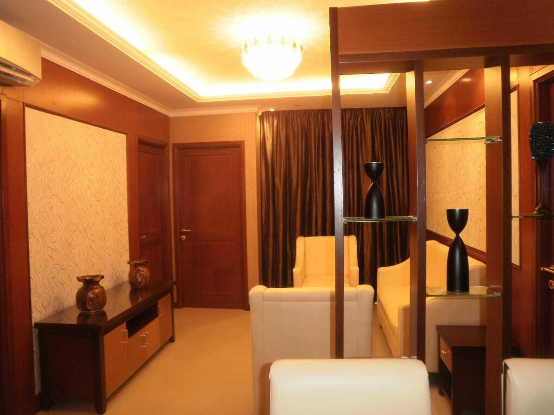 Foto inspirasi ide desain apartemen asian P8010107 oleh Bayu Prasetyo di Arsitag
