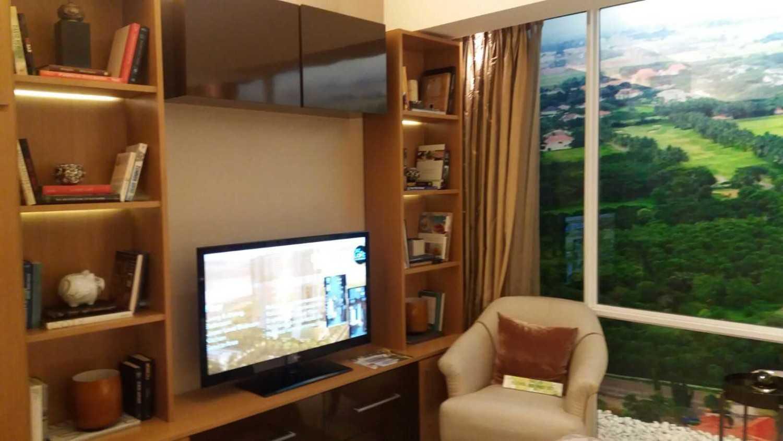 Wawan Setiawan Apartement Jakarta Jakarta Gb-5-Show-Unit Modern 26601