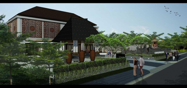 Wawan Setiawan Grandika Bali Bali, Indonesia Bali, Indonesia Exterior View Tradisional 46288