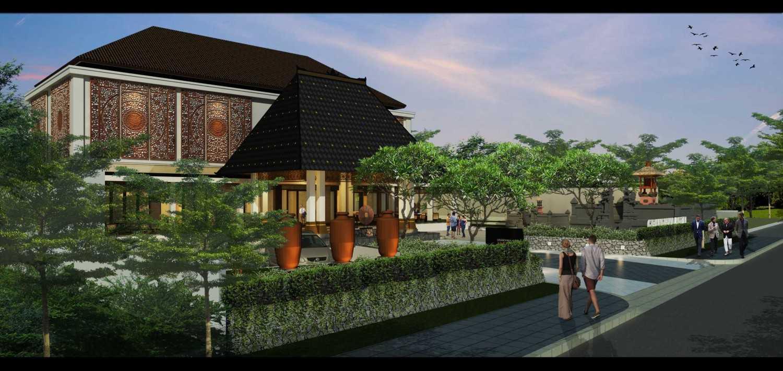 Wawan Setiawan Grandika Bali Bali, Indonesia Bali, Indonesia Exterior View Tradisional 46289