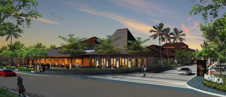 Wawan Setiawan Hotel Sanur Bali, Indonesia Bali, Indonesia Exterior Hotel Traditional 46293