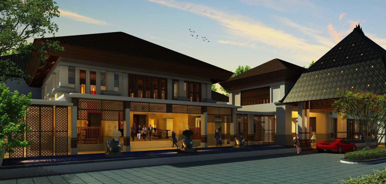 Wawan Setiawan Hotel Sanur Bali, Indonesia Bali, Indonesia Exterior Hotel  46297