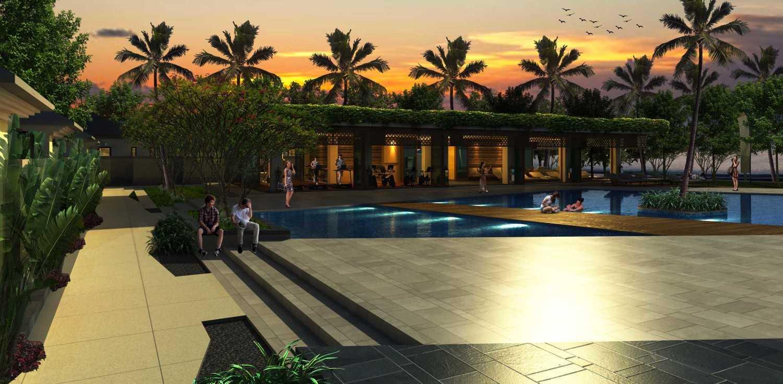 Wawan Setiawan Hotel Sanur Bali, Indonesia Bali, Indonesia Swimming Pool View  46300