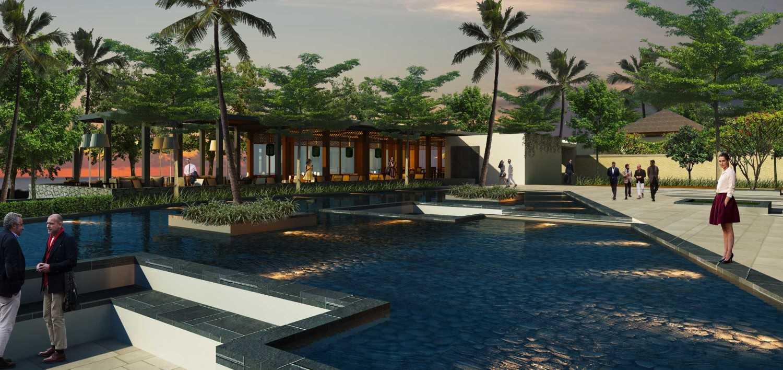 Wawan Setiawan Hotel Sanur Bali, Indonesia Bali, Indonesia Swimming Pool Area  46301