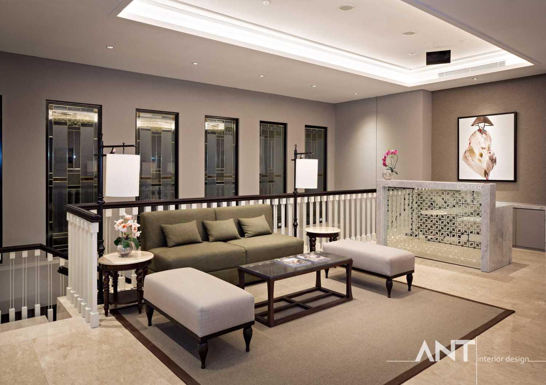 Pt. Modula Erha Clinic Yogyakarta Yogyakarta Yogyakarta Furniture Modern 26360