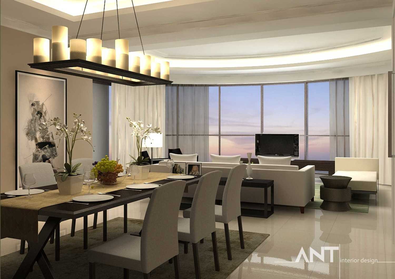 Pt. Modula Apartment St.moritz Daerah Khusus Ibukota Jakarta, Indonesia Daerah Khusus Ibukota Jakarta, Indonesia 1  37318