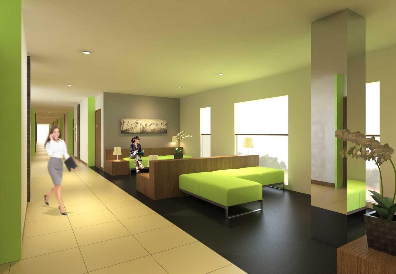 Pt. Modula Hotel Greenotel Cilegon, Kota Cilegon, Banten, Indonesia Cilegon, Kota Cilegon, Banten, Indonesia Waiting Room Modern 38217
