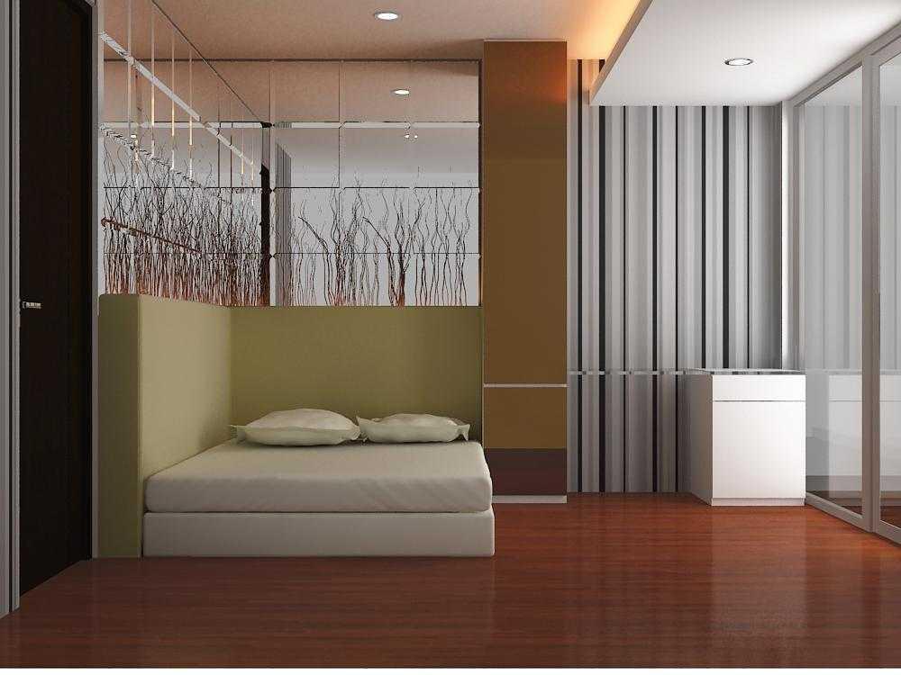 Ir. Susanto Sjamsuddin Modern Classics Apartment Kemayoran, Central Jakarta City, Jakarta, Indonesia Kemayoran, Central Jakarta City, Jakarta, Indonesia Img8250 Modern 35488