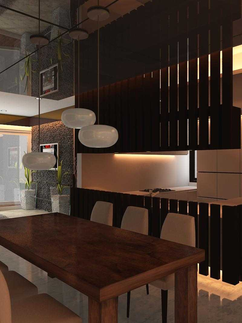 Ir. Susanto Sjamsuddin Modern Classics Apartment Kemayoran, Central Jakarta City, Jakarta, Indonesia Kemayoran, Central Jakarta City, Jakarta, Indonesia Img8118 Modern 35490