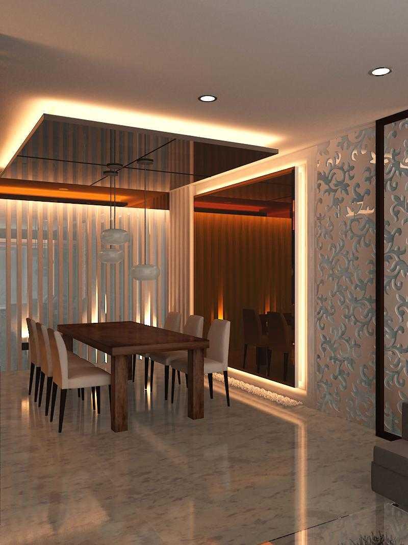 Ir. Susanto Sjamsuddin Modern Classics Apartment Kemayoran, Central Jakarta City, Jakarta, Indonesia Kemayoran, Central Jakarta City, Jakarta, Indonesia Img8106 Modern 35493