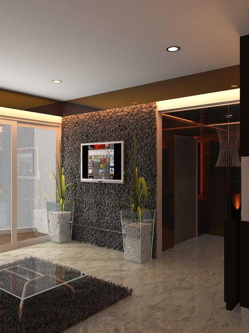 Ir. Susanto Sjamsuddin Modern Classics Apartment Kemayoran, Central Jakarta City, Jakarta, Indonesia Kemayoran, Central Jakarta City, Jakarta, Indonesia Img8107 Modern 35494