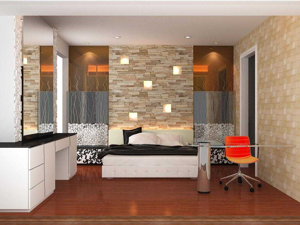 Ir. Susanto Sjamsuddin Modern Classics Apartment Kemayoran, Central Jakarta City, Jakarta, Indonesia Kemayoran, Central Jakarta City, Jakarta, Indonesia Img8255 Modern 35495