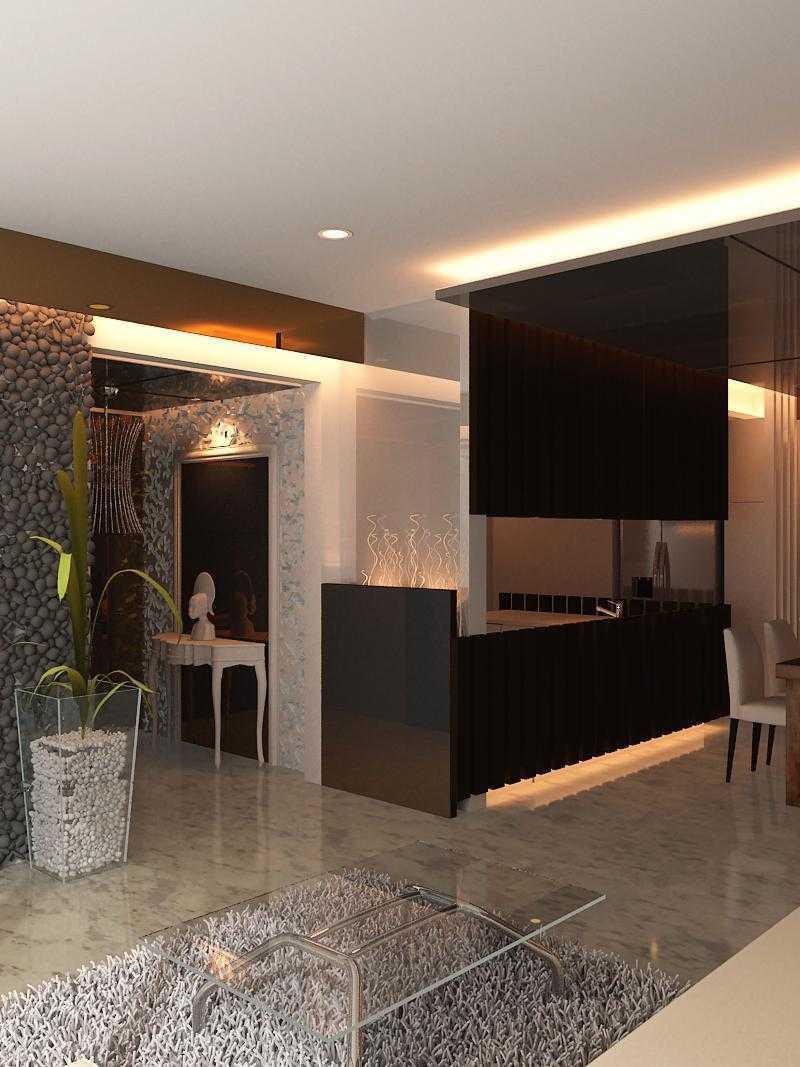 Ir. Susanto Sjamsuddin Modern Classics Apartment Kemayoran, Central Jakarta City, Jakarta, Indonesia Kemayoran, Central Jakarta City, Jakarta, Indonesia Img8119 Modern 35496