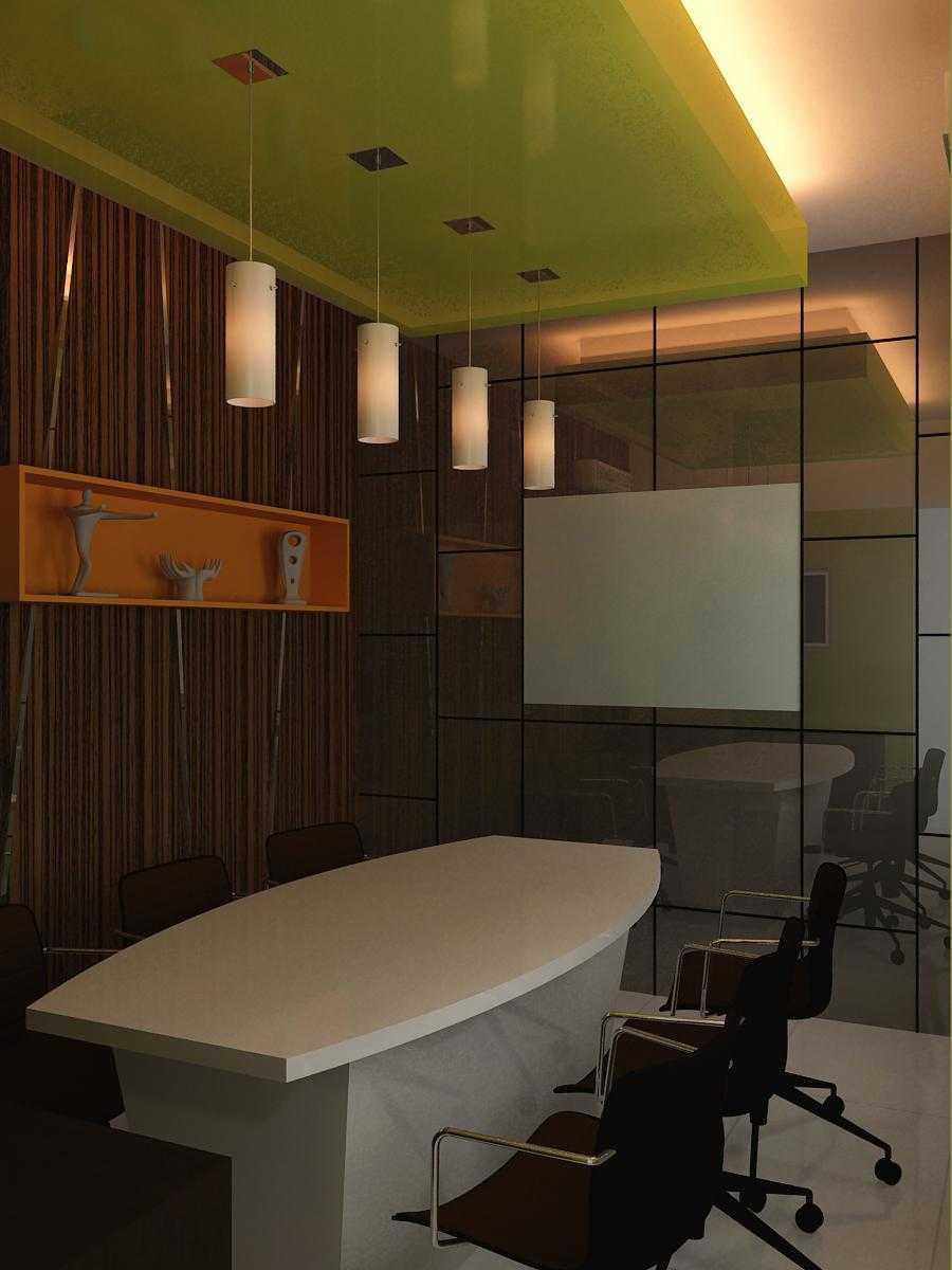 Ir. Susanto Sjamsuddin High Tech Meeting Space Jakarta, Indonesia  Img0022 Modern 35508