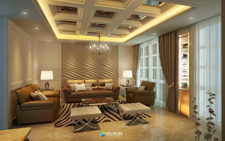 Ateliertan Dr. E House Tangerang Tangerang Dr-Eka-03  27647