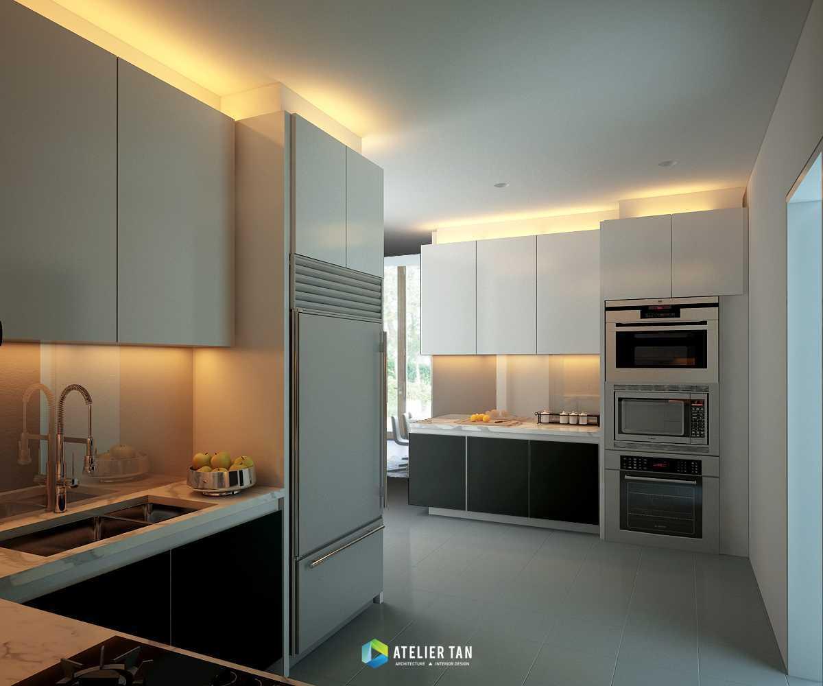Ateliertan Dr. E House Tangerang Tangerang Dr-Eka-06  27650